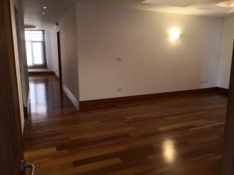 Apartamento en Casa Margarita zona 10 - thumb - 109486