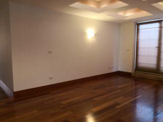 Apartamento en Casa Margarita zona 10 - thumb - 109487