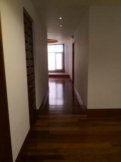 Apartamento en Casa Margarita zona 10 - thumb - 109488