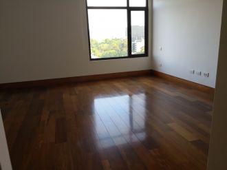Apartamento en Casa Margarita zona 10 - thumb - 109493