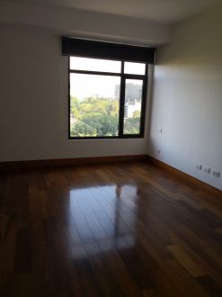 Apartamento en Casa Margarita zona 10 - thumb - 109494