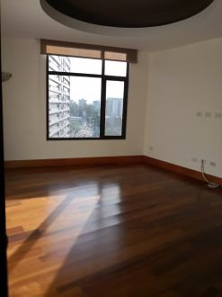 Apartamento en Casa Margarita zona 10 - thumb - 109495