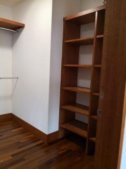 Apartamento en Casa Margarita zona 10 - thumb - 109498
