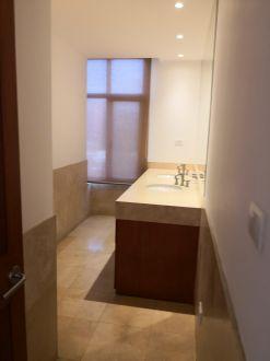 Apartamento en Casa Margarita zona 10 - thumb - 109499