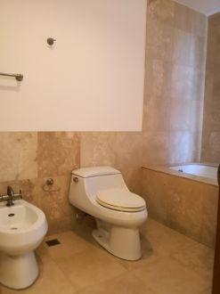 Apartamento en Casa Margarita zona 10 - thumb - 109500
