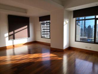 Apartamento en Casa Margarita zona 10 - thumb - 109504