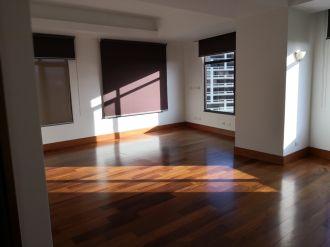 Apartamento en Casa Margarita zona 10 - thumb - 109505