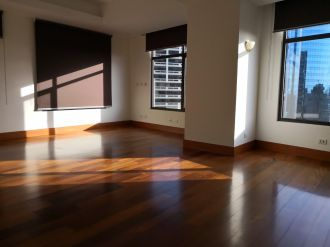 Apartamento en Casa Margarita zona 10 - thumb - 109506