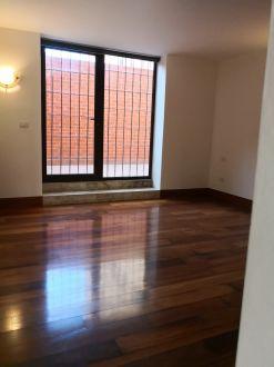 Apartamento en Casa Margarita zona 10 - thumb - 109507