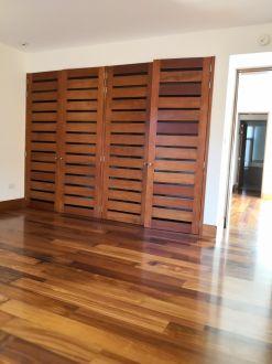 Apartamento en Casa Margarita zona 10 - thumb - 109509