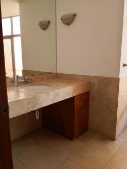 Apartamento en Casa Margarita zona 10 - thumb - 109510