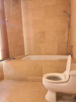 Apartamento en Casa Margarita zona 10 - thumb - 109511
