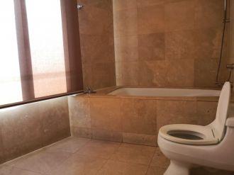Apartamento en Casa Margarita zona 10 - thumb - 109512
