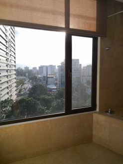 Apartamento en Casa Margarita zona 10 - thumb - 109513