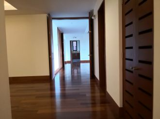 Apartamento en Casa Margarita zona 10 - thumb - 109514