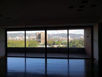 Apartamento en Casa Margarita zona 10 - thumb - 109515