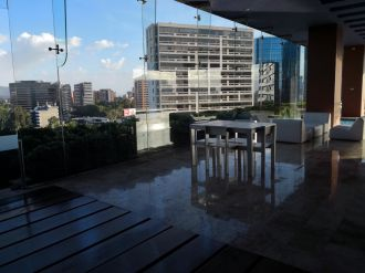 Apartamento en Casa Margarita zona 10 - thumb - 109517