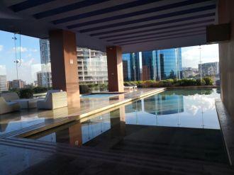 Apartamento en Casa Margarita zona 10 - thumb - 109518