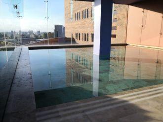 Apartamento en Casa Margarita zona 10 - thumb - 109519