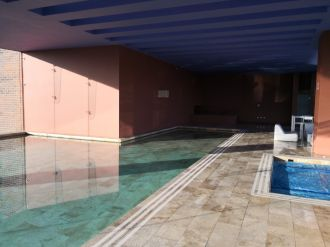 Apartamento en Casa Margarita zona 10 - thumb - 109520