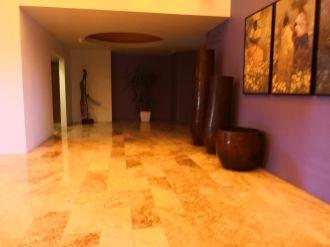 Apartamento en Casa Margarita zona 10 - thumb - 109522