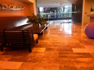 Apartamento en Casa Margarita zona 10 - thumb - 109523