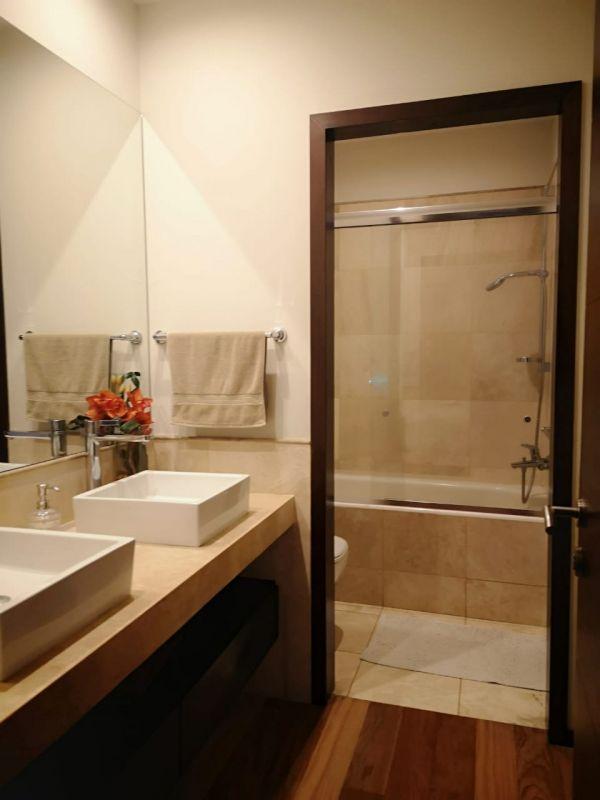 Apartamento en Zona 15 vh1 Edificio Tarragona - large - 109536