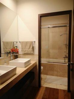Apartamento en Zona 15 vh1 Edificio Tarragona - thumb - 109536
