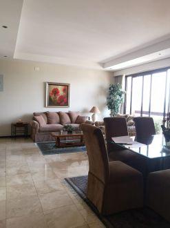 Apartamento en Zona 15 vh1 Edificio Tarragona - thumb - 109537