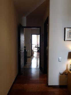 Apartamento en Zona 15 vh1 Edificio Tarragona - thumb - 109538