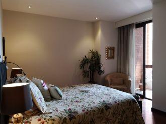 Apartamento en Zona 15 vh1 Edificio Tarragona - thumb - 109539