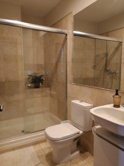 Apartamento en Zona 15 vh1 Edificio Tarragona - thumb - 109540