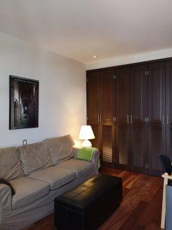 Apartamento en Zona 15 vh1 Edificio Tarragona - thumb - 109541