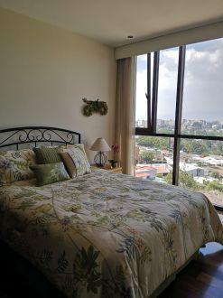 Apartamento en Zona 15 vh1 Edificio Tarragona - thumb - 109542