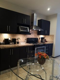 Apartamento en Zona 15 vh1 Edificio Tarragona - thumb - 109543