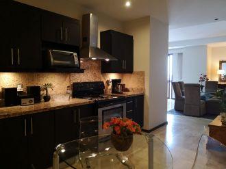 Apartamento en Zona 15 vh1 Edificio Tarragona - thumb - 109544