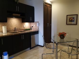 Apartamento en Zona 15 vh1 Edificio Tarragona - thumb - 109545