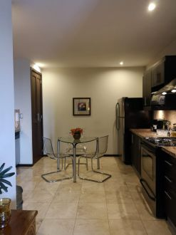 Apartamento en Zona 15 vh1 Edificio Tarragona - thumb - 109546