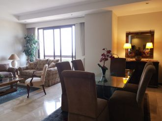 Apartamento en Zona 15 vh1 Edificio Tarragona - thumb - 109547