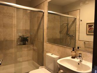 Apartamento en Zona 15 vh1 Edificio Tarragona - thumb - 111102