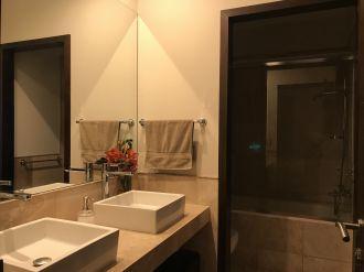 Apartamento en Zona 15 vh1 Edificio Tarragona - thumb - 111103