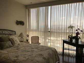 Apartamento en Zona 15 vh1 Edificio Tarragona - thumb - 111104