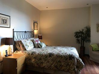 Apartamento en Zona 15 vh1 Edificio Tarragona - thumb - 111105