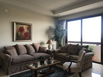 Apartamento en Zona 15 vh1 Edificio Tarragona - thumb - 111109