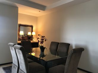 Apartamento en Zona 15 vh1 Edificio Tarragona - thumb - 111110