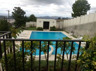 Casa en venta en Vistas de San Isidro - thumb - 109622