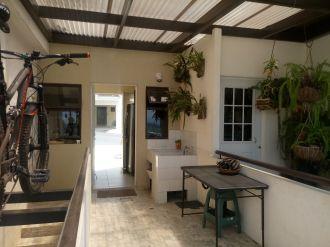 Casa en venta en Vistas de San Isidro - thumb - 109628