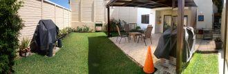 Casa en venta en Vistas de San Isidro - thumb - 109630