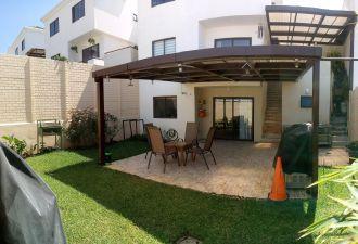 Casa en venta en Vistas de San Isidro - thumb - 109631