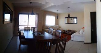 Casa en venta en Vistas de San Isidro - thumb - 109632